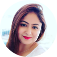 Shivali Ruparelia