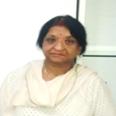 Mrs Champa Iyer
