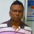 Jitendra Sanghavi