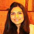 Keni Shah