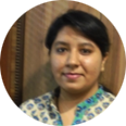 Priyanka Somaiya