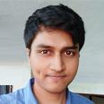 Sahil Gandhi