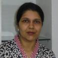 Sheetal Rao
