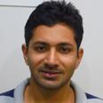 Varun Shah