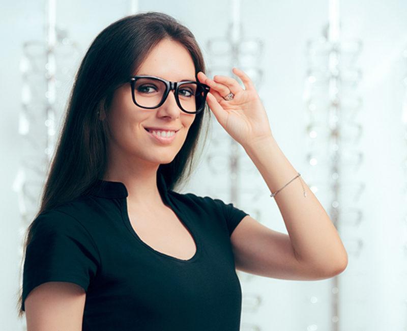 Contoura Vision Treatment